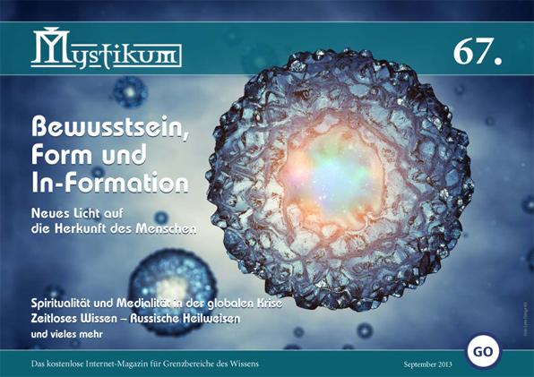 Mystikum.September.2013.cover