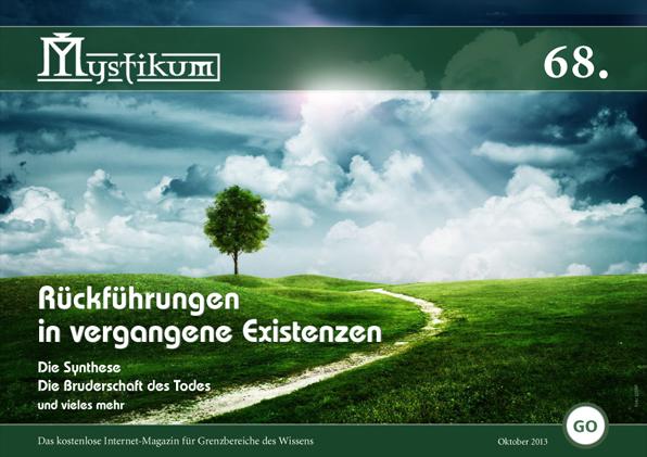 Mystikum.Oktober.2013.cover