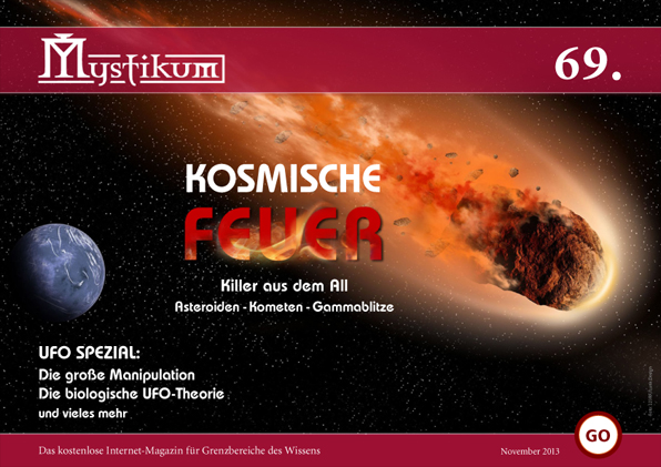 Mystikum.November.2013.cover