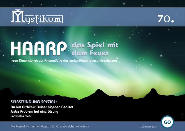 Mystikum.Dezember.2013.cover