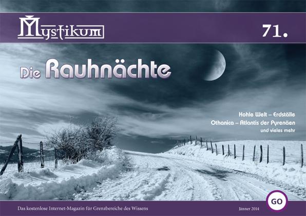 Mystikum.Jänner.2014.cover