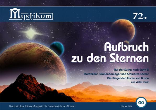 Mystikum.Februar.2014.cover