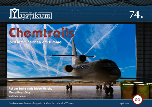 Mystikum.Juli_.2014.cover