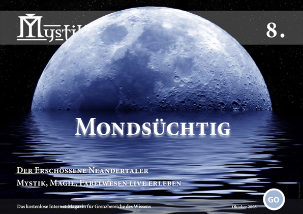 Mystikum.Oktober_.2008.cover