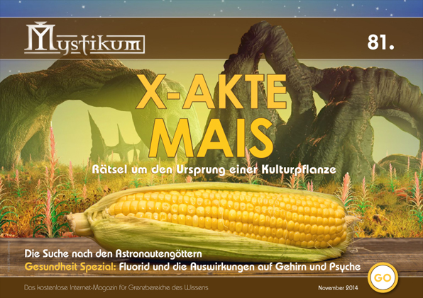 Mystikum.November.2014.cover
