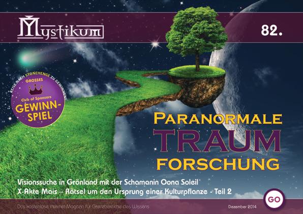 Mystikum.Dezember.2014.cover