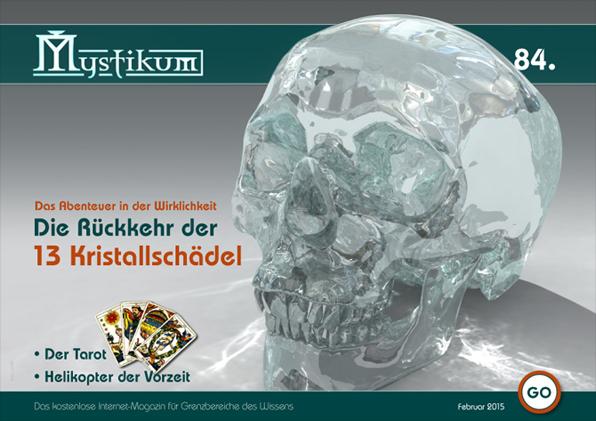 Mystikum.Februar.2015.cover