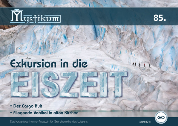 Mystikum.Maerz.2015.cover