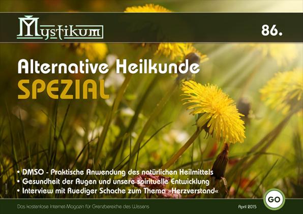 Mystikum.April.2015.cover