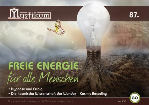 Mystikum.Mai.2015.cover
