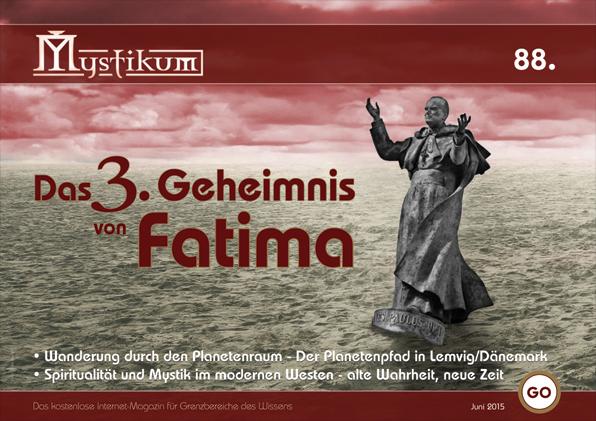 Mystikum.Juni.2015.cover
