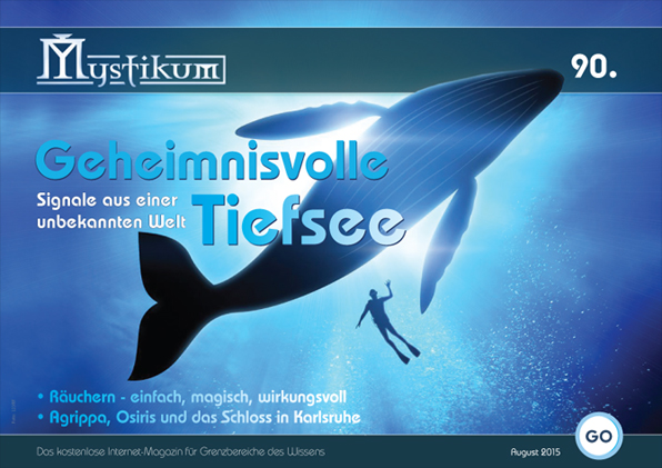 Mystikum.August.2015.cover