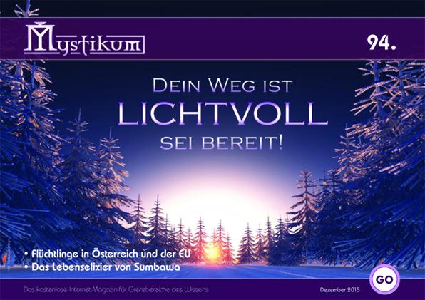 Mystikum.Dezember.2015.cover