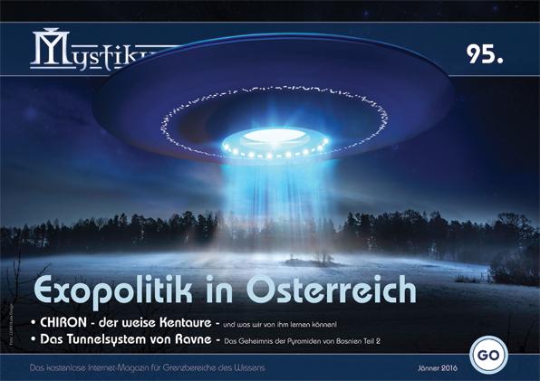 Mystikum.Jaenner.2016.cover