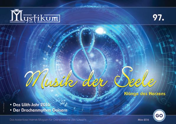 Mystikum.Maerz.2016.cover