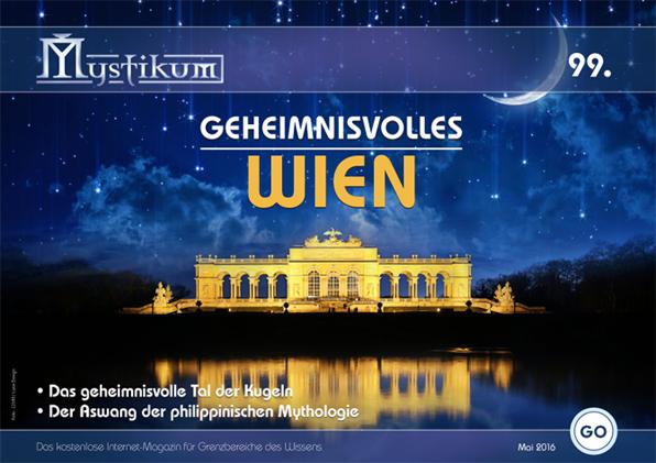 Mystikum.Mai.2016.cover