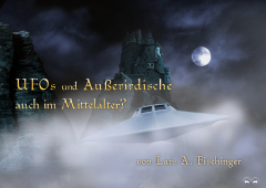 Mystikum.Juli.2010.1story