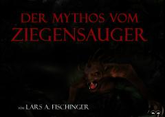 Lars A. Fischinger