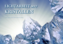 Gundula Christa Ledl, Dipl. Päd.
