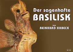 Reinhard Habeck