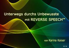 Karina Kaiser