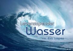 Eva Laspas