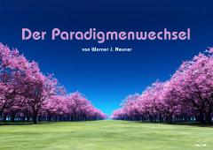 Mag. Werner Johannes Neuner
