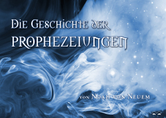Mystikum.März.2011.1story