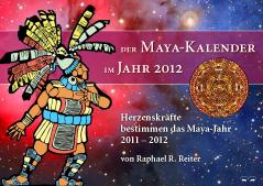 Mystikum.Jänner.2012.1story