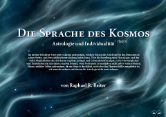 Raphael R. Reiter