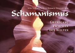 Herwig Steinhuber