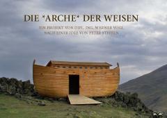 Dipl. Ing. Werner Vogl