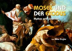 Mystikum.Jänner.2013.1story