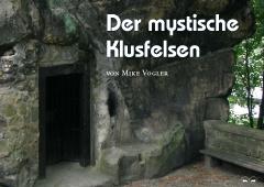 Mystikum.November.2012.1story