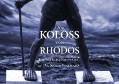 Dr. Sigrid Vollmann