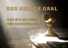 Andreas Wenath