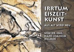 Dipl.-Ing. Hans-Joachim Zillmer
