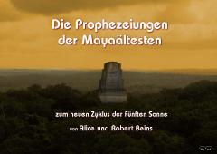 Mystikum.Jänner.2013.3story