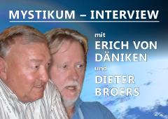 Mystikum.Mai_.2010.2story