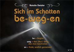 Natalie Detzler