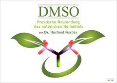 Dr. Hartmut Fischer