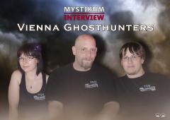 Mystikum.Juli.2012.3story