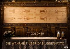 Jay Goldner