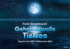 Frank Grondkowski