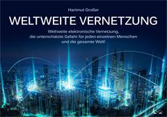 Hartmut Großer