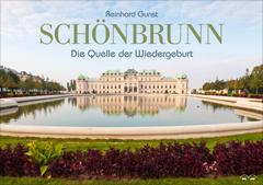Reinhard Gunst