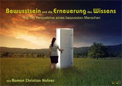 Roman Christian Hafner