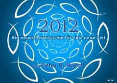 Mystikum.Dezember.2011.3story