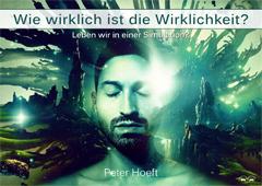 Peter Hoeft