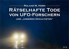 Roland M. Horn
